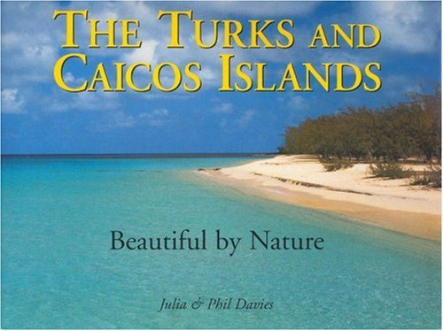 Buy Turks Caicos Now!