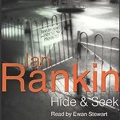 Hide & Seek | [Ian Rankin]