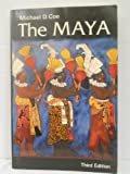 The Maya (Ancient Peoples and Places) (0500273278) by Michael D. Coe