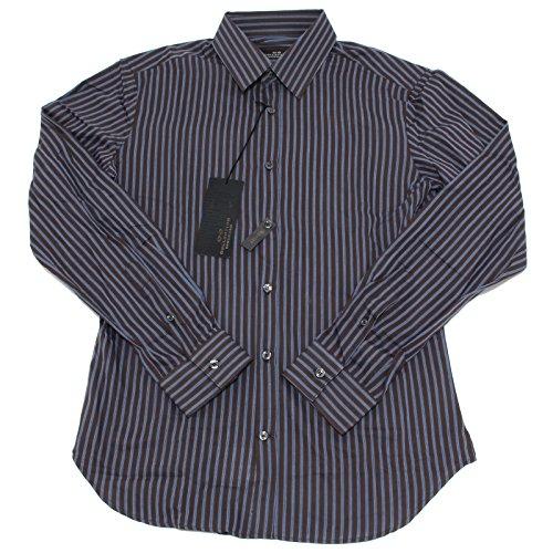 27031-camicia-collection-corneliani-camicie-uomo-shirt-men-151-2-39