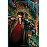 Angel: After The Fall Volume 1 HCpar Franco Urru