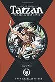 Tarzan: The Joe Kubert Years Volume 3 (1593074174) by Kubert, Joe