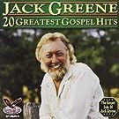 20 Greatest Gospel Hits