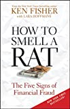 img - for How to Smell a Rat: The Five Signs of Financial Fraud book / textbook / text book