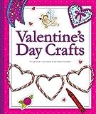 Valentine s Day Crafts (Craftbooks)