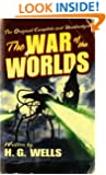The War of the Worlds (Tor Classics)
