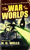 The War of the Worlds (0812505158) by H. G. Wells