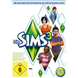 Die Sims 3 [Download]
