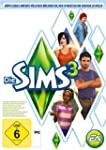 Die Sims 3 [PC/Mac Origin Code]