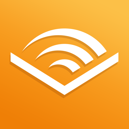 Audible for Android (Audio Books App compare prices)