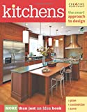 Kitchens: The Smart Approach to Design (Home Decorating)