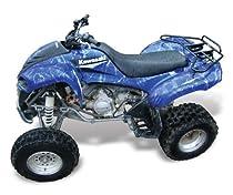 _^ Best PRICE! Kawasaki KFX 700 Rear Sport Rack Kit - 8uj7yh6 Kawasaki Ksv Wire Harness on