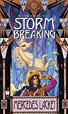 Storm Breaking (Valdemar: Mage Storms)