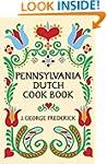 Pennsylvania Dutch Cook Book