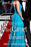 img - for Red Carpet Romance (Hollywood Hearts 2) (Volume 2) book / textbook / text book
