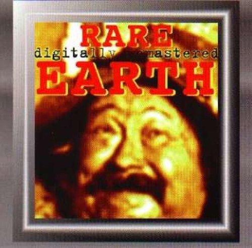 digitally-remastered-13-titres