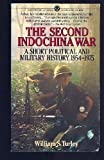 img - for Second Indochina War (Mentor Series) book / textbook / text book