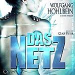 Das Netz   Wolfgang Hohlbein,Dieter Winkler