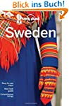 Sweden Country Guide (Lonely Planet S...