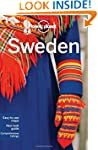 Lonely Planet Sweden 6th Ed.: 6th Edi...