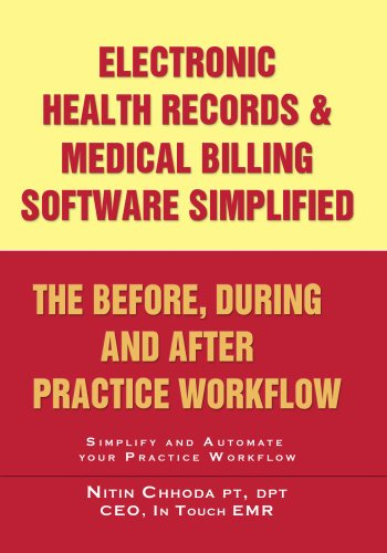 electronic-health-records-and-medical-billing-software-simplified-the-before-during-and-after-practi