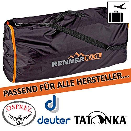 renner-xxl-rucksack-flugzeug-schutz-hulle