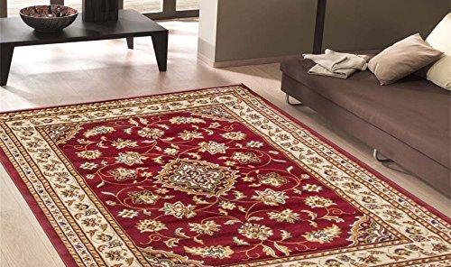 tappeto-disegno-persiano-tappeto-classico-salon-757-rosso-200x300