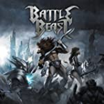 Battle Beast