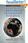 Emerging Practices in International D...