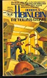 THE ROLLING STONES (0345260678) by Heinlein, Robert A.