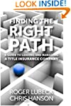 Finding the Right Path: A Guide to Le...