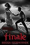 Finale (Hush Hush)