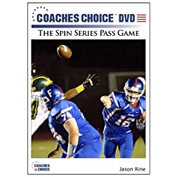 The Spin Series Pass Game