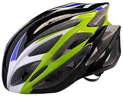 Bicycle Helmet Mountain Bike Helmet for Men Women Youth from Acme