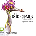 The Rod Clement Collection | Rod Clement