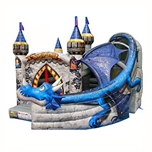 Inflable Dragon Age _1031