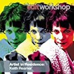 An Evening with Film Editor Keith Reamer: Manhattan Edit Workshop's Artist in Residence Series |  Manhattan Edit Workshop