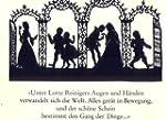 Mozart: Die grossen Opern in Scherens...