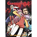 Gunbuster 2: The Complete Series