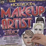 Makeup Artist Studio (Art Lab)