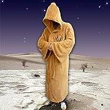 Star Wars Jedi Dressing Gown