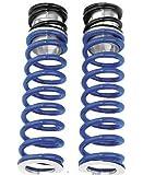Race Tech Sport Shock Spring - 5.8 kg/mm SRSP 622858