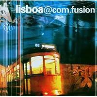 Lisboa@com.Fusion