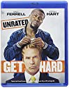 Get Hard - Get Hard (2pc) [Blu-Ray]<br>$439.00