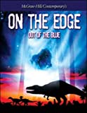 Out of the Blue (On the Edge) (0071113355) by Billings, Henry