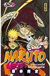 Naruto - Tome 52