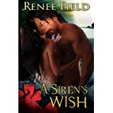 A Siren&#39;s Wishby Renee Field