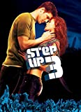Step Up 3 (Bilingual)