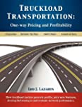 Truckload Transportation: One-Way Pri...