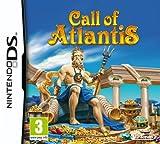 echange, troc Call of Atlantis (Nintendo DS) [import anglais]